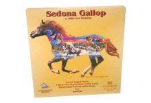 Sedona Gallop