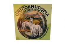 Unicorn Fantasy