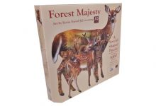 Forest Majesty